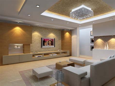 False Ceiling Designs For Living Room In Flats by Living Room Outstanding False Ceiling Living Room False Ceiling For L Shaped Living Room False