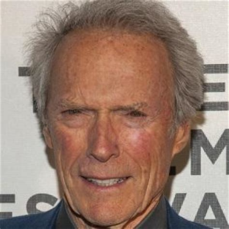 World Famous People Clint Eastwood Biography | clint eastwood bio facts family famous birthdays