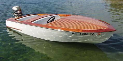 boat l zip design boatbuilders site on glen l