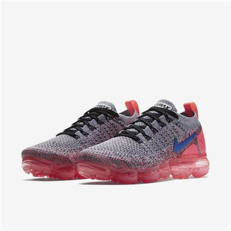 Nike Vapormax Original the nike air vapormax flyknit 2 is coming soon and it isn t much different than the original