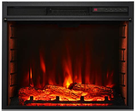 no heat fireplace built in electric fireplace heater no heat available air