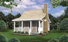 in laws house 1000 images about mother in law suite ideas on pinterest