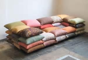 50 cushion soft convertible sofa sleeper