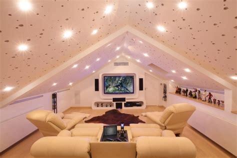 top  home theater room decor ideas  designs