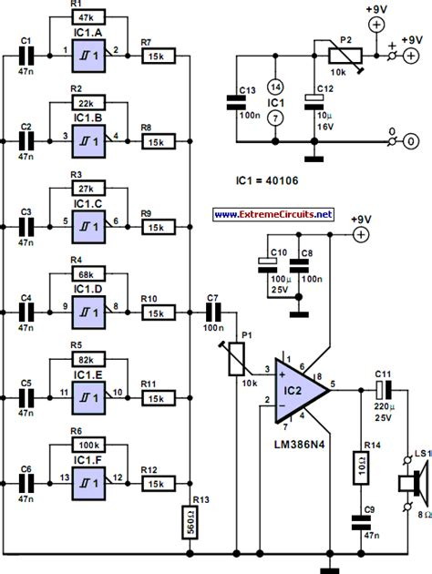 resistors in mixed circuits steam whistle circuit diagram