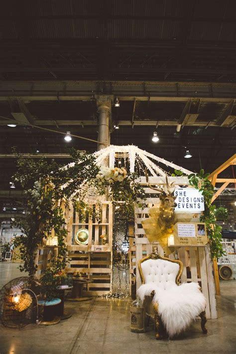 one day melbourne 2014 decor wedding