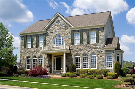 colonial homes windows for colonial style homes best window material