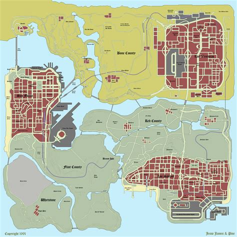 san andreas map 3194x3194px 950kb