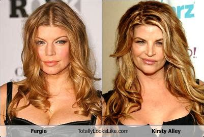 Fergie Looks Like Real Live by Is Fergie Page 2 Tigerdroppings