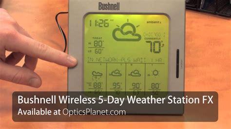 backyard weather station reviews 100 backyard weather station reviews la crosse 5 in