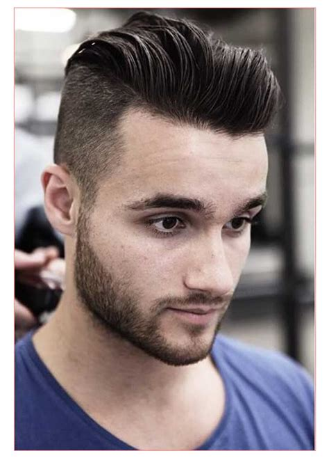 guy haircuts quiz quiz how much do you know about 1940s mens hairstyles