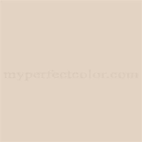 sherwin williams sw1101 china doll match paint colors myperfectcolor