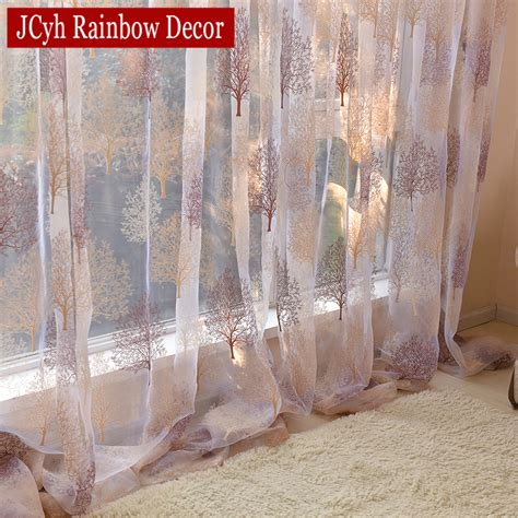japanese kitchen curtains japanese style sheer tulle curtains for living room