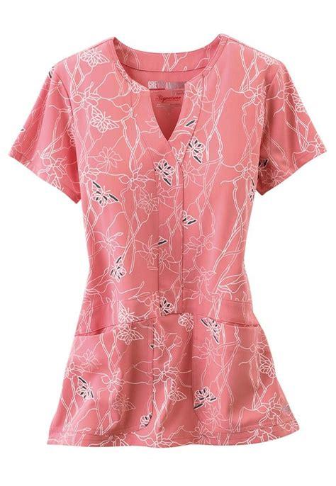 cute pattern scrubs best 25 scrubs pattern ideas on pinterest cute medical