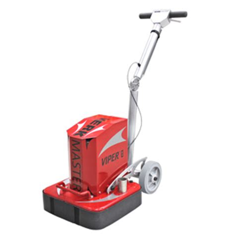 home depot machine rentals
