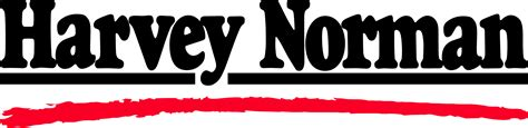 Harvey Norman by Harvey Norman Edge Price Intelligence