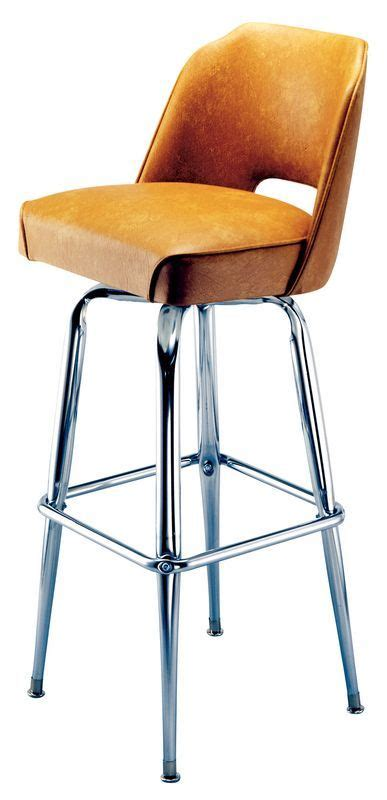 American Made Bar Stools by 95 Best American Made Bar Stools Images On Bar