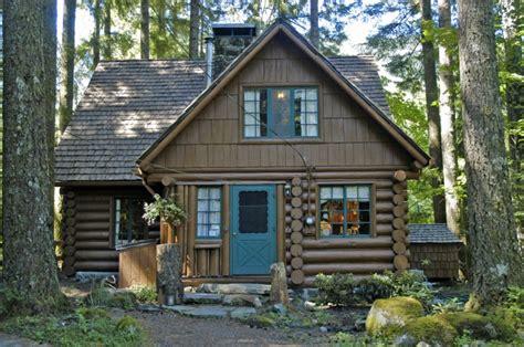 modelos de casas rusticas dise 241 os de casas r 250 sticas 187 dise 241 osde