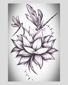 black lotus tattoo grand opening 25 best ideas about lotus flower drawings on pinterest