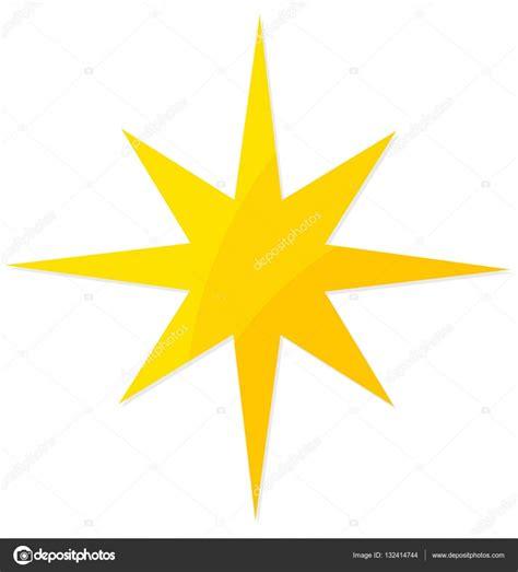 imagenes de estrellas satanicas estrella de navidad amarilla archivo im 225 genes