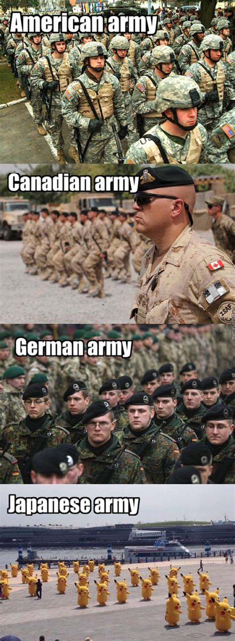 Funny Army Memes - army memes