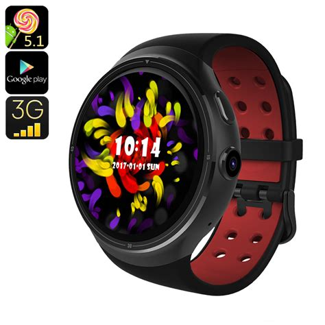 Smartwatch Z10 wholesale z10 phone android smart from china