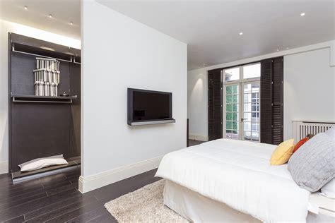 Walk In Wardrobe Belgrave by Portico 2 Bedroom Flat Recently Let In Belgravia Belgrave Sw1x 163 3 000pw