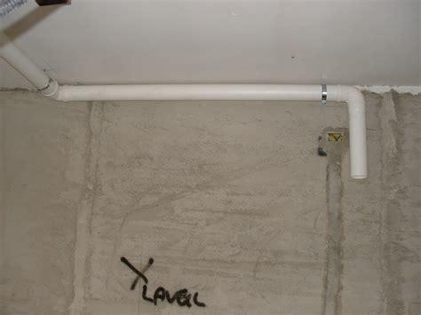 scarico cappa cucina tubazione cappa cucina colonne di scarico scarico bagni