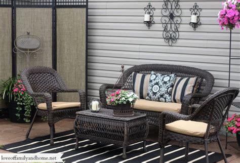 Hobby Lobby Patio Furniture Hobby Lobby Patio Chair Cushions 28 Images Sofa And Patio Cushions Using Customer S Fabrics