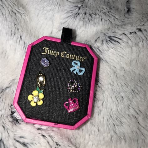 Mixn Match Couture by 86 Couture Jewelry Couture Mix And