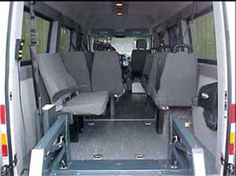 midway specialty vehicles  custom sprinter van  truck conversionupfitter