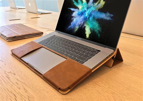 macbook pro case macbook pro case with stand 187 gadget flow