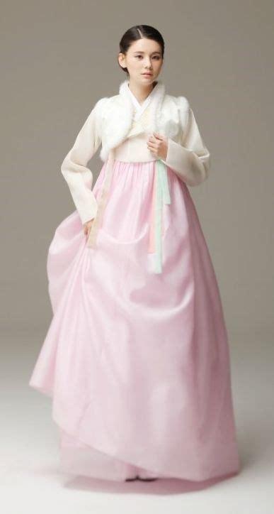Wedding Song Korea by 18315 Best Korea Hanbok Images On Korean