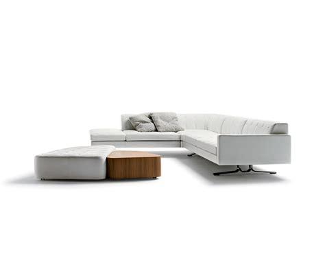 kennedee sofa poltrona frau kennedee poufs from poltrona frau architonic