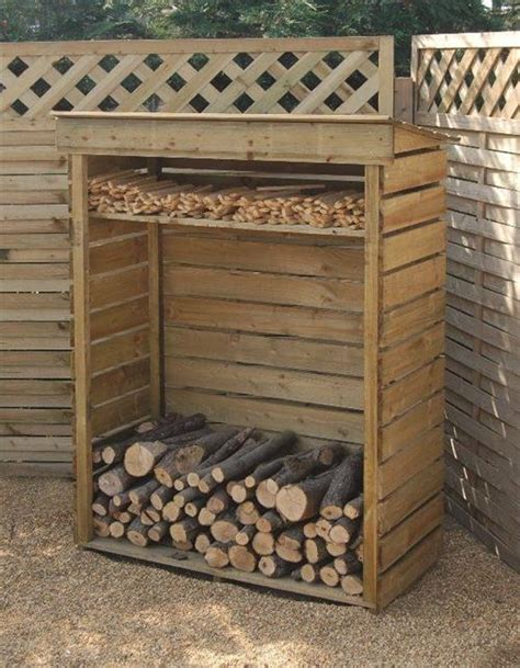holzschuppen ideen pallet wood shed ideas pallets designs