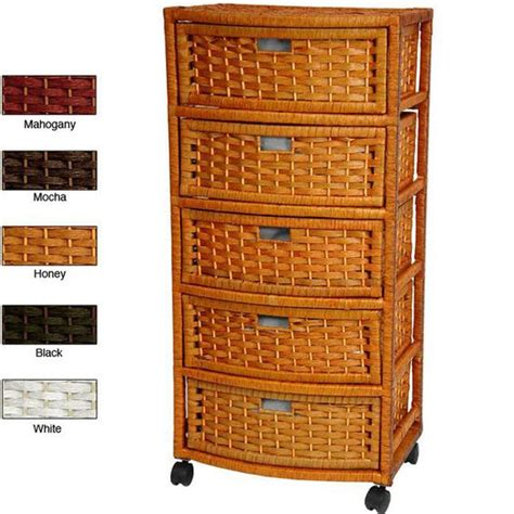 Chest Of Drawers Overstock Fiber 37 Inch Chest Of Drawers China Shopping