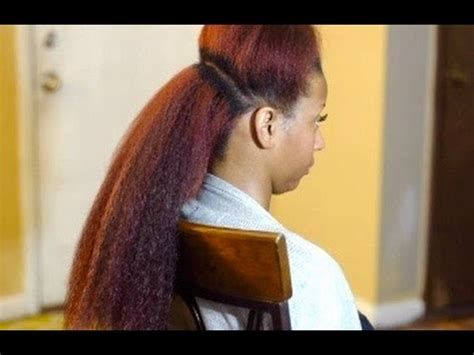 what is the best kanekalon hair for crochet braids vixen crochet braids tutorial kanekalon hair youtube