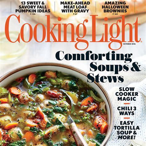 diner meatloaf muffins cooking light cooking light meatloaf recipe