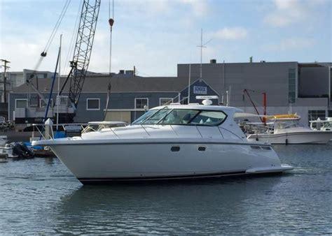 tiara boats for sale california tiara 4000 sovran boats for sale in california