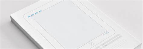 layoutit documentation sneakpeekit imprimez des gabarits pour cr 233 er vos sites