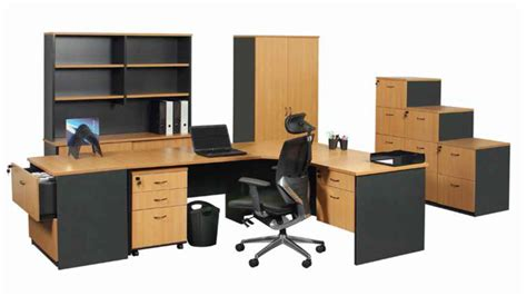 Office Furniture Queensland Desks Return In Queensland Office Furniture Gympie Qld