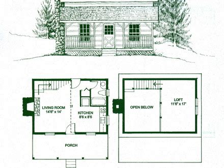 simple house plans with loft small cabin house floor plans cabin flooring plans for a