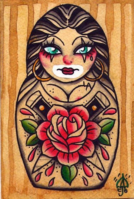 tattoo garden angel pin by stephanie kohl martin on tattoo ideas pinterest
