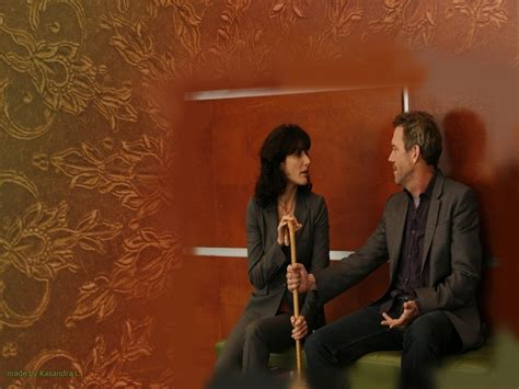 house and cuddy house and cuddy huddy wallpaper 10382884 fanpop