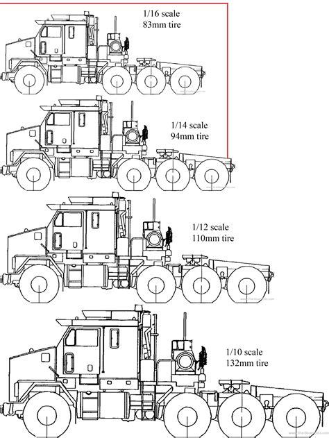 humvee blueprints 100 humvee blueprints yojoe com hammer sariel pl