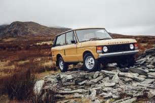 official range rover reborn gtspirit