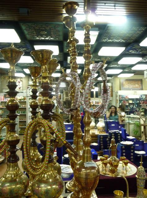 Cottage Industries In Mumbai by Central Cottage Industries Emporium Kolkata Cityseeker