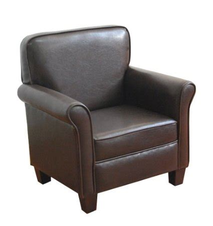 Leather Armchair Reviews Archives Best Recliners