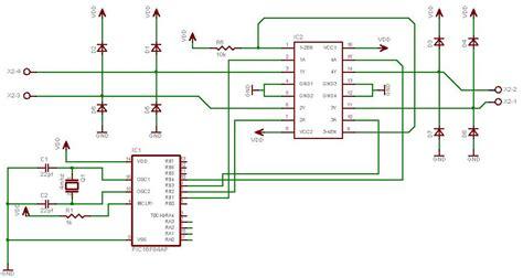 driver transistor bipolaire montages de la catgorie contrle moteur