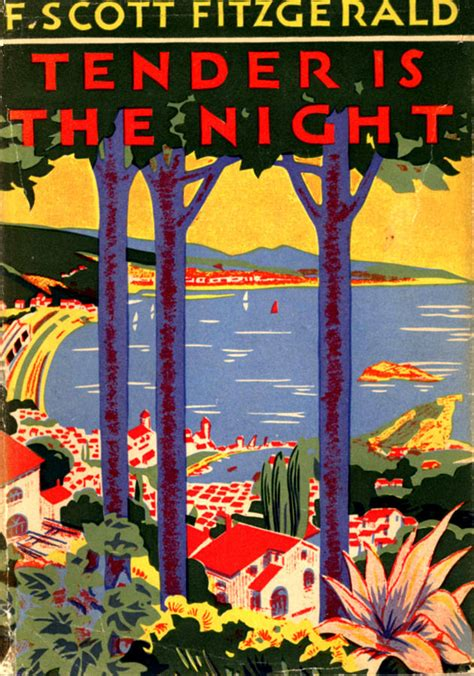 two nights a novel books talking the walk my balancing teaching writing